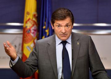 15 diputados del PSOE votarán en contra de Rajoy