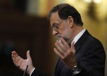 """Hernando (PP): """"Vamos a evitar el bochorno de decir que el voto del 26J no sirve"""""""