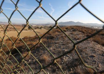 La España paralizada que espera Gobierno