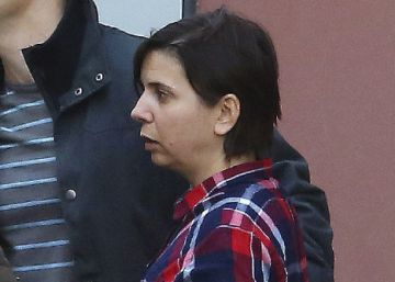 Prisión para la mujer que denunció que su expareja le echó pegamento en la vagina