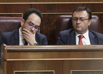 """El PSOE de Andalucía dice que el congreso se celebrará """"sin urgencia"""""""