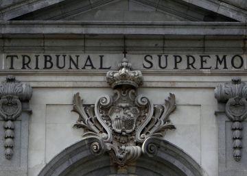 El Supremo confirma 40 años de psiquiátrico para un hombre que mató a dos niños