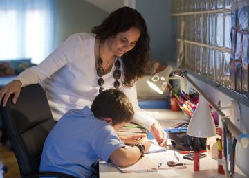 'Huelga de deberes': no hagas las tareas, visita un museo