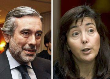 López y Espejel se abstienen de enjuiciar la visita del Papa a Valencia