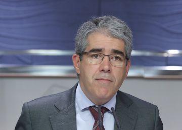 El Congreso aprobará este mes el suplicatorio de Homs por la consulta del 9-N