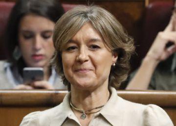 España no ratificará el pacto contra el cambio climático hasta 2017