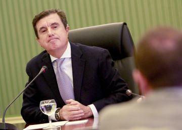 Anticorrupción pide archivar el caso de la sede del PP balear