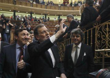 El PP aumenta su ventaja y Unidos Podemos supera al PSOE, según el CIS