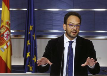 Spain faces budget battle in Congress as Brussels pushes for cuts