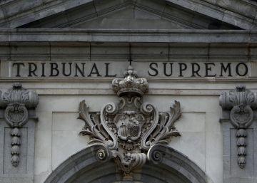 El Supremo eleva la condena a un curandero que estafó 109.000 euros a una mujer