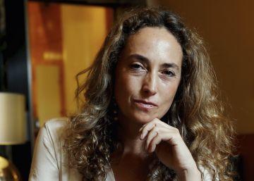"""Punset pide """"no diluir"""" el mensaje antinacionalista de Ciudadanos"""
