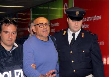 La silenciosa infestación de mafias italianas en España