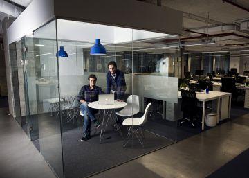 El empleo en la revolución digital