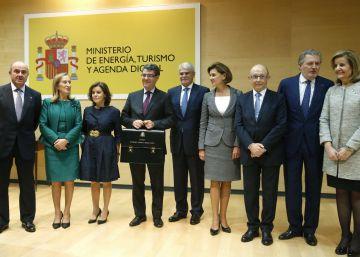 La mayoría de los españoles cree que el Gobierno no será capaz de pactar
