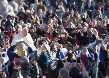 Los propagandistas católicos advierten a los políticos de que su religión es mayoritaria