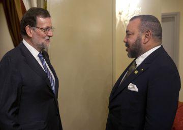 Rajoy anuncia que habrá flexibilidad económica para las autonomías