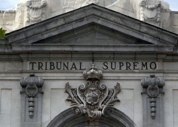 El Supremo confirma la prisión para un pastor evangélico que abusó de una menor