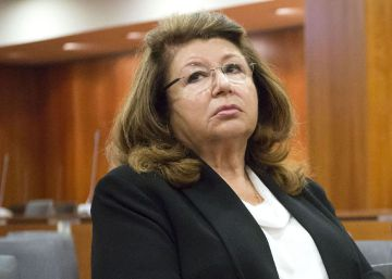 La mujer acusada de exterminar 2.183 perros y gatos niega los hechos