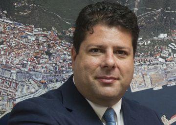 La Audiencia investiga a Picardo por el arresto del líder de Vox en Gibraltar