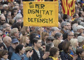 El año de Cataluña