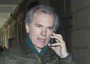 El juez de los ERE abre juicio contra siete ex altos cargos de la Junta
