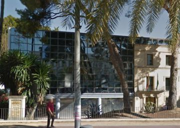 Condenado un notario con 450.000 euros por no detectar un fraude