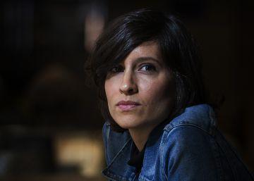 La periodista de EL PAÍS Ana Torres gana el Premio Nebrija de Periodismo Educativo