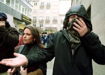 La fiscalía acusa a Sito Miñanco de blanquear ocho millones con una inmobiliaria