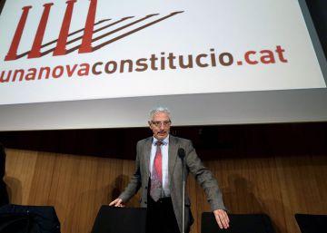 El Supremo confirma la suspensión como juez del senador Santiago Vidal