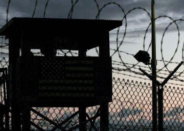 El Supremo archiva la causa por torturas en Guantánamo