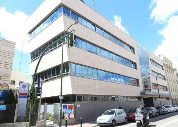 La sanidad gallega, condenada a pagar a un paciente por la larga lista de espera