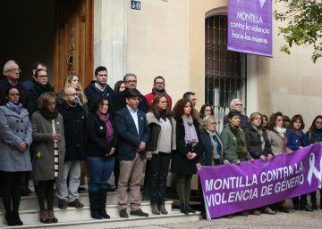 La Guardia Civil detiene a un menor por matar a su madre en Córdoba