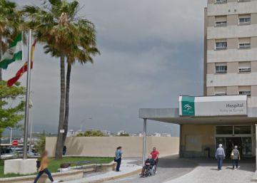 Fallece un hombre de 56 años tras ingerir 135 bellotas de hachís