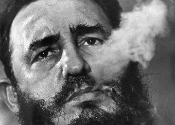 """Rajoy, tras la muerte de Fidel Castro: fue """"una figura de calado histórico"""""""