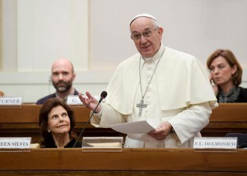 Los obispos velan armas ante un pacto educativo que arrincone la religión