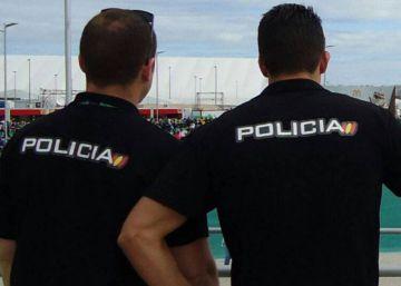 Deportado a Paraguay un joven de 19 años que llevaba 14 en España