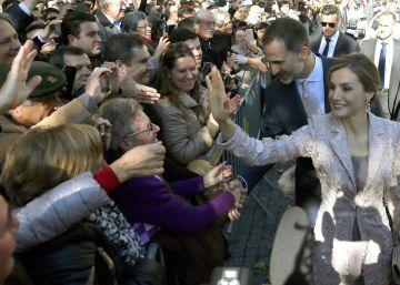 El Rey retoma su agenda exterior en Portugal con una defensa del multilateralismo