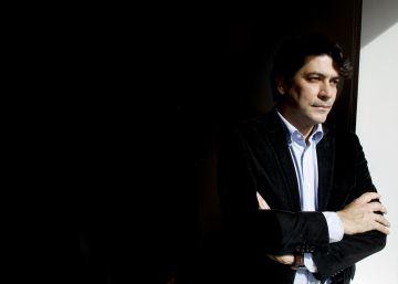 El PP reprende al alcalde de Alcorcón por sus insultos a las feministas