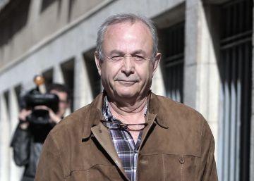 Archivado el caso sobre la compra de la sede del PP balear
