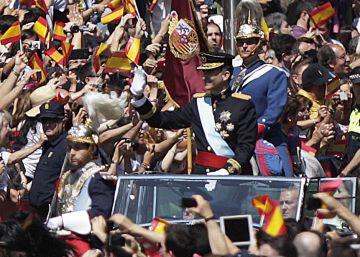 Absuelto el 'francotirador' que simuló atentados contra el Rey y Rajoy