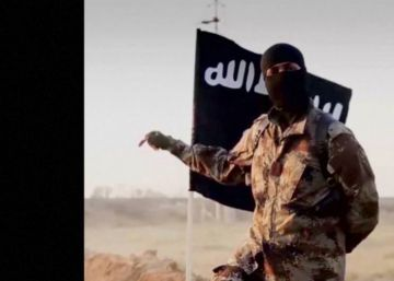 Europol alerta: el ISIS tiene decenas de terroristas en Europa listos para atentar