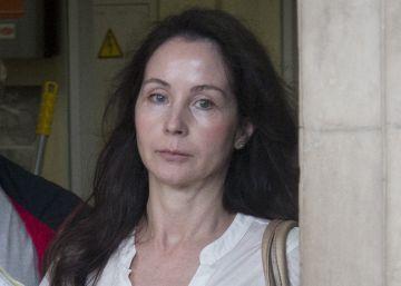 La Junta acusa a Alaya de invadir competencias de la juez