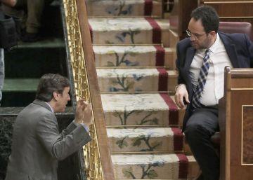 El PSOE pacta el techo de gasto con más liquidez para las autonomías