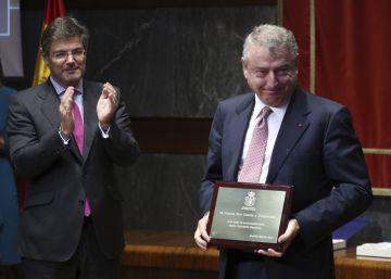 El PSOE reclama el regreso al modelo de televisión pública sostenible