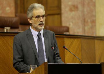 La Junta andaluza acepta modificar el plan sanitario para frenar las protestas