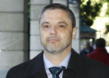 La juez procesa a 14 personas por el agujero económico en Mercasevilla
