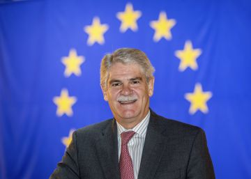 El asesor de Rajoy para la UE, nuevo secretario de Estado