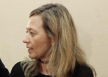 Archivada la querella del exministro Soria contra la juez Rosell