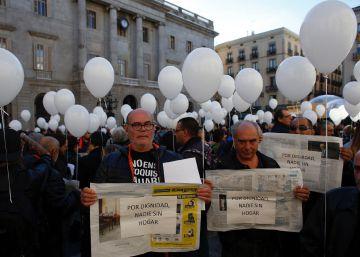 El PSOE forzará al Gobierno a aprobar medidas contra la desigualdad