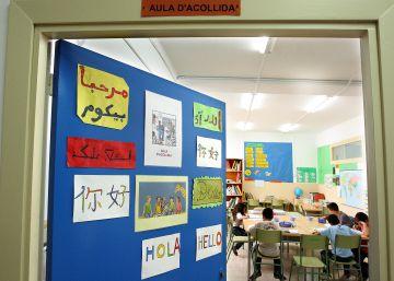 Una mirada al informe PISA 2015